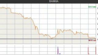Situación de Bankia: ¿vendo o mantengo las acciones?