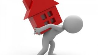 Cláusulas hipotecarias nocivas