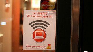 Protege tu Wifi y no corras peligros en Internet