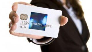 ¿Qué debo hacer para conservar mi tarjeta de crédito sin cambiar de banco?