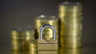 Tesoro Público. Funciones y Tareas