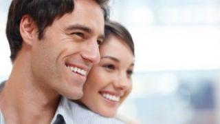 Mejores hipotecas del mes de marzo