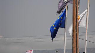 ¿Pueden sufrir quitas los depósitos en España como ha ocurrido en Chipre?