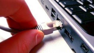¿Cómo pueden ofrecerme más velocidad en mi ADSL sin cambiarme el cable telefónico?