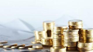 Cómo ahorrar dinero y pagar menos impuestos en tu Declaración de la Renta