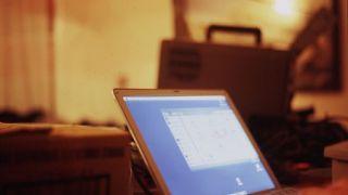 ¿Cómo saber cuánto ancho de banda consume cada servicio que uso?