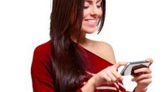 Compromiso de permanencia en las tarifas móviles