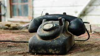 El gran negocio del coste por establecimiento de llamada