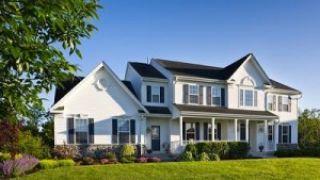 Hipotecas para adquirir una segunda residencia