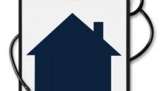 La reciente reforma hipotecaria
