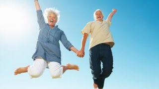 Cómo complementar la jubilación. La hipoteca Inversa