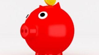 Cuentas para los más pequeños