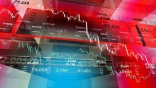 Invertir en fondos de inversión globales