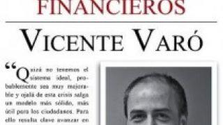 ¿Más libertad o más regulación? entrevista a Vicente Varó