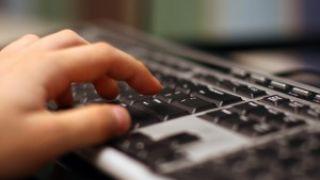 Aspectos a tener en cuenta a la hora de comprar por internet