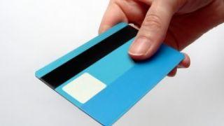 Características de las tarjetas de fidelización