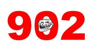 Cómo evitar llamar a los números 902