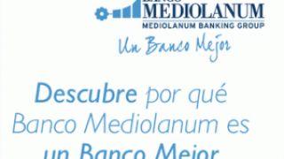 ¿Cómo funciona Banco Mediolanum?