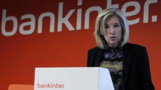 Bankinter lanza una nueva tarifa de móvil barata