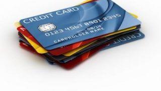 Tarjetas de crédito para imprevistos: ¿has pensado en las que no te obligan a cambiar las cuentas de banco?