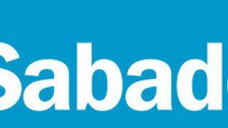 Cuenta Expansión del Banco Sabadell