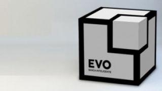EVO Banco es vendido a un fondo de inversión americano