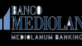 La banca que ofrece Mediolanum