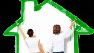 Las obligaciones hipotecarias se heredan