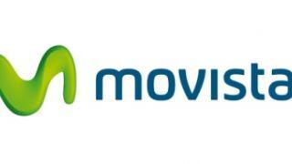 Movistar actualiza su tarifa Fusión con opción 4G gratis, y elimina permanencia en sus contratos