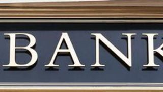 Cada vez menos oficinas de bancos