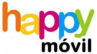Descuento del 50% para clientes de Habla y Navega de Happy Móvil