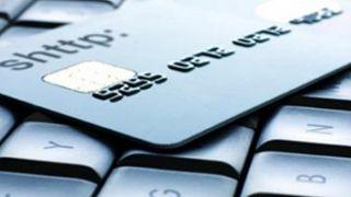 La comodidad que ofrece la banca online