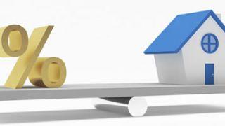 Las mejores hipotecas del mes de octubre