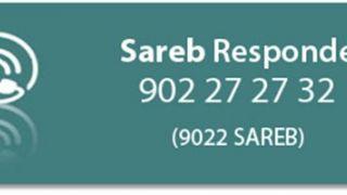 Sareb: ¿banco malo o hedge fund muy malo?