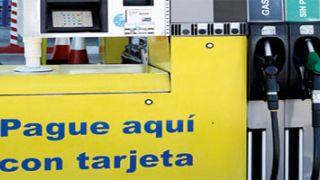 Tarjetas con descuento en combustibles, ¿Quién da más?