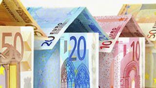 Analizando iSantander (III): Productos de Financiación