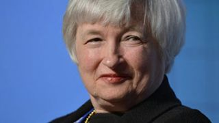 Janet Yellen: la nueva torera de la política monetaria