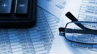 La importancia del asesor financiero, por qué todos los clientes somos distintos
