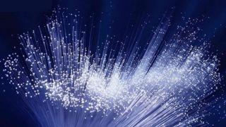 ¿ADSL o fibra óptica? Te lo contamos en vídeo