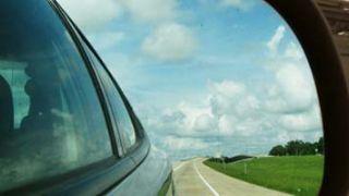 ¿Conoces los seguros de vehículos por días?