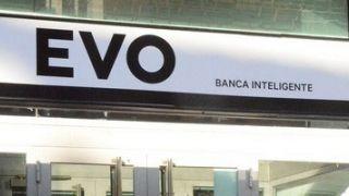 EVO Banco inicia su andadura como nueva entidad financiera independiente