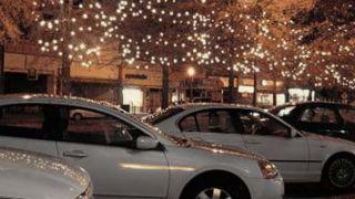 Prepara tu coche para los desplazamientos de estas Navidades