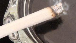 El ahorro cuando dejas de fumar