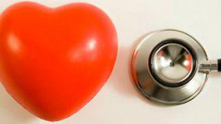 ¿Sabes cómo prevenir enfermedades cardiovasculares?