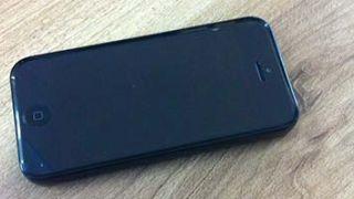 ¿Puedo fiarme de los móviles chinos?