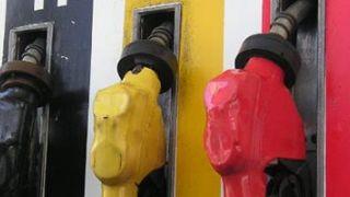 Ahorra en gasolina pagando con tarjeta