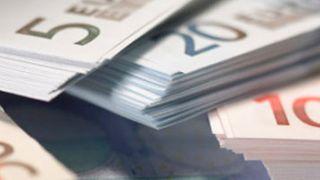 Banco Finantia Sofinloc rebaja la rentabilidad de sus depósitos