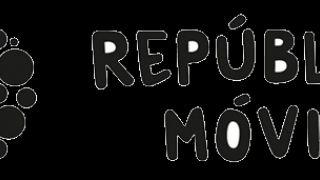 ¿Conoces República Móvil?