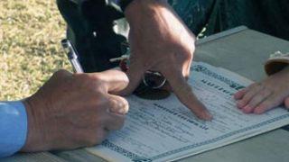 Contratación de seguros vinculados a las hipotecas