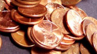 Cuentas nómina rentables